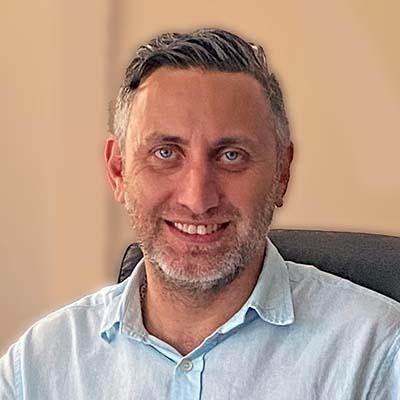 Ali Emre Sozer