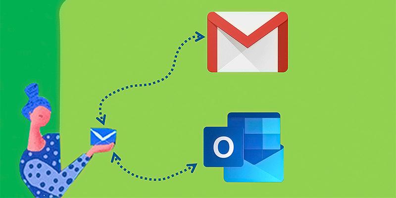 Teamgram email integration